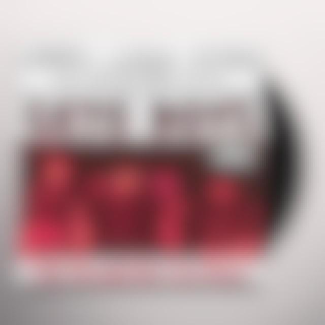 Geto Boys TIL DEATH DO US PART Vinyl Record