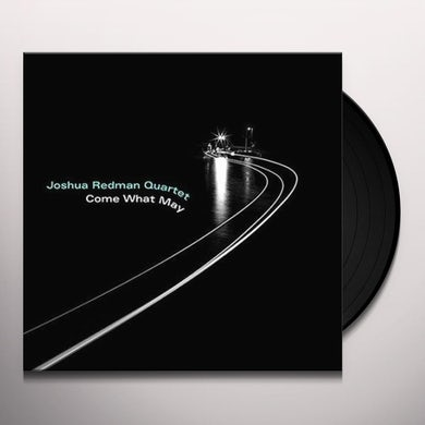 COME WHAT MAY Vinyl Record