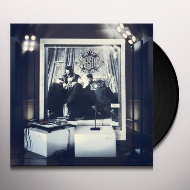 One Of The Best Yet (2 LP) Vinyl Record