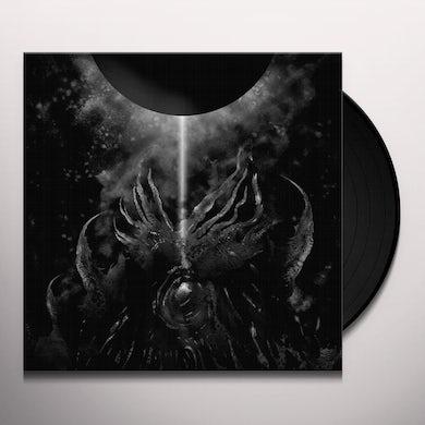 Decoherence EKPYROSIS Vinyl Record