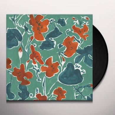 Duckett CORDE RAIDE VERS NULLE PART Vinyl Record
