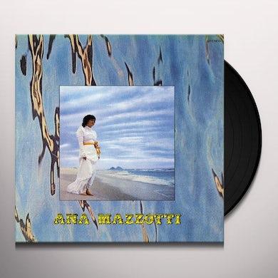 NINGUEM VAI ME SEGURAR Vinyl Record