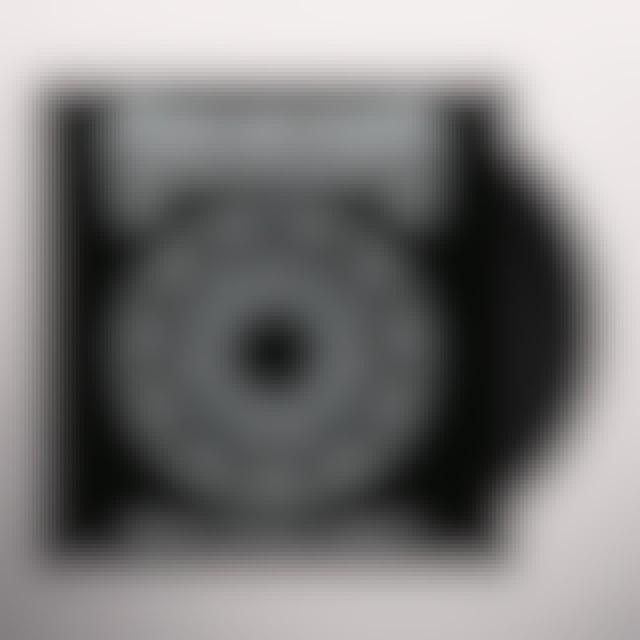 Dissection REINKAOS Vinyl Record