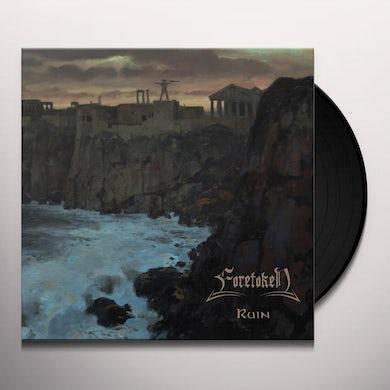 Foretoken Vinyl Record
