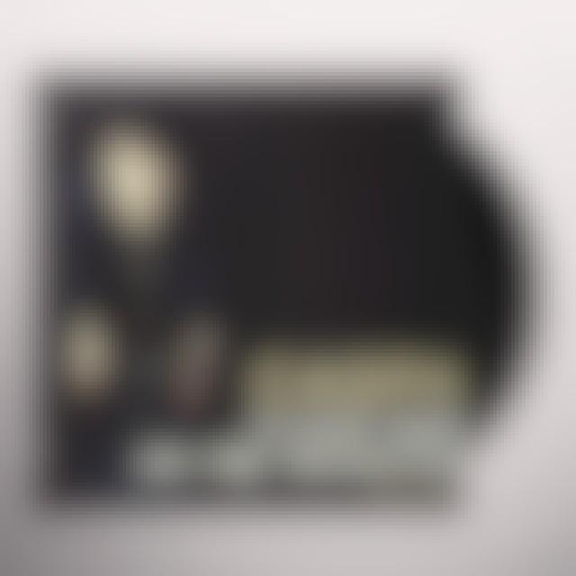 Caspa FLOOR DEM/MY PET MONSTER Vinyl Record - UK Release