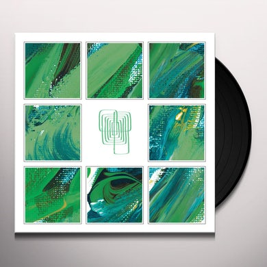 MOTHER MAN / GRACEFULLY Vinyl Record