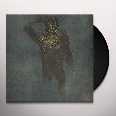 Unfold BANSHEE O BEAST Vinyl Record