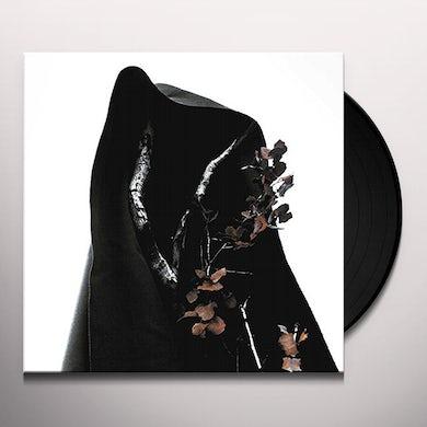 Process Of Guilt BLACK EARTH Vinyl Record