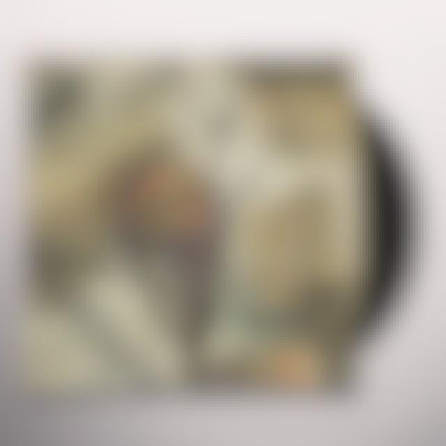 Nacht'Raum / Bande Berne Crematoire EXPANDED 1982-1984 Vinyl Record