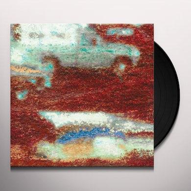 Lusine PODGELISM: SELECTED REMIXES Vinyl Record