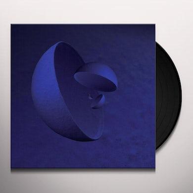 Molassess Through The Hollow Vinyl Record