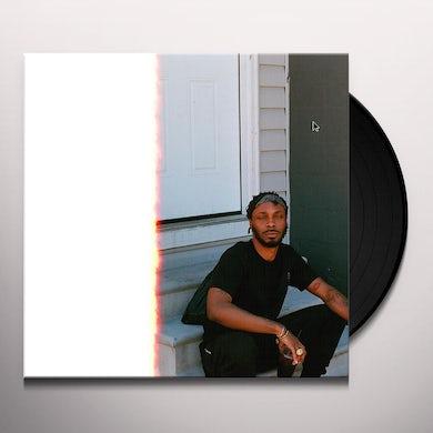 JPEGMAFIA VETERAN Vinyl Record