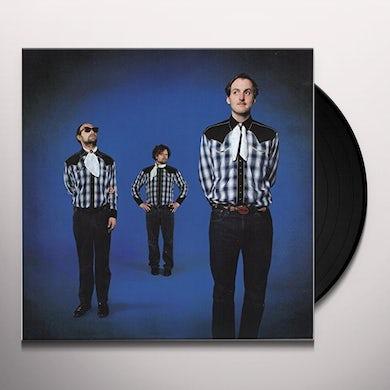 Drakkar Sauna LEAVE THAT HOLE ALONE / BRUNDLEFLY MY CHARIOT Vinyl Record