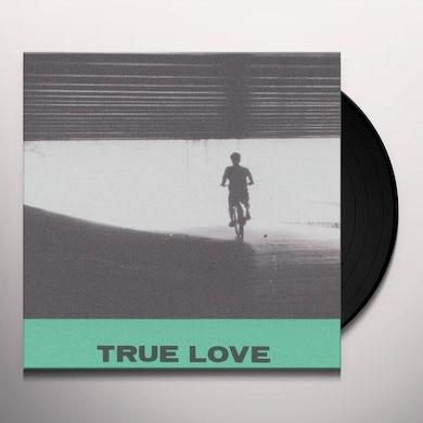 TRUE LOVE Vinyl Record