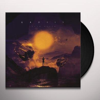 Krosis SOLEM VATEM Vinyl Record