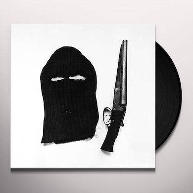 Vuurwerk ME & ONE Vinyl Record