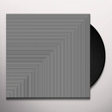 Dopplereffekt CELLULAR AUTOMATA Vinyl Record