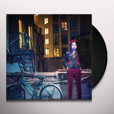 The Navigator (LP) Vinyl Record