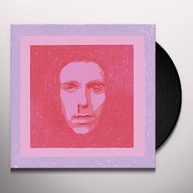 GUNDELACH BALTUS Vinyl Record