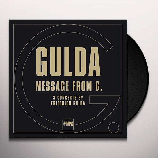 Gulda