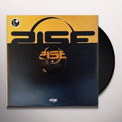 Phats & Small FEEL GOOD Vinyl Record