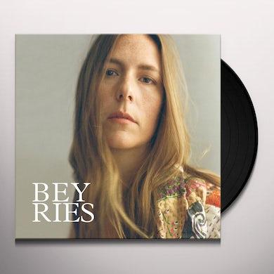 Beyries ENCOUNTER Vinyl Record