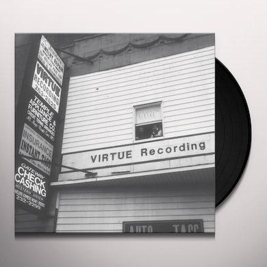 Virtue Recording Studios / Various Vinyl Record