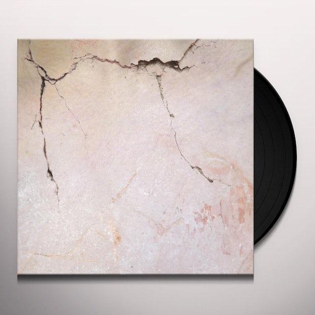 Metome SHIBBOLETH Vinyl Record