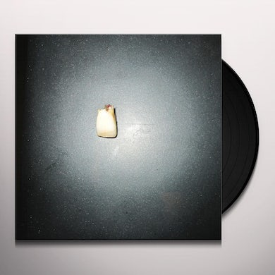 Soft Issues Vinyl Record