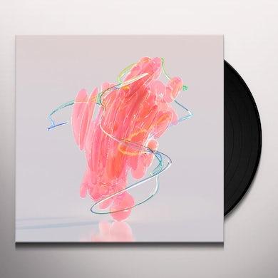 Batu FALSE REEDS Vinyl Record