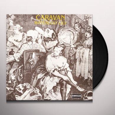 WATERLOO LILY Vinyl Record