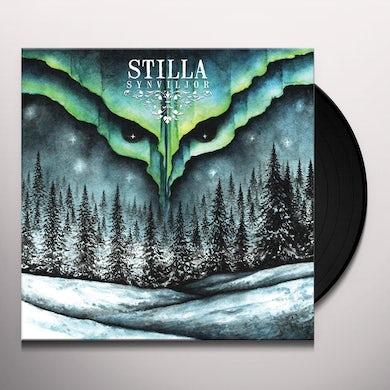 STILLA SYNVILJOR Vinyl Record