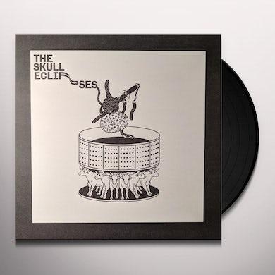 SKULL ECLIPSES Vinyl Record