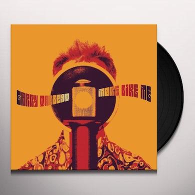 More Like Me Vinyl Record