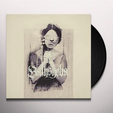 Bathsheba SERVUS Vinyl Record