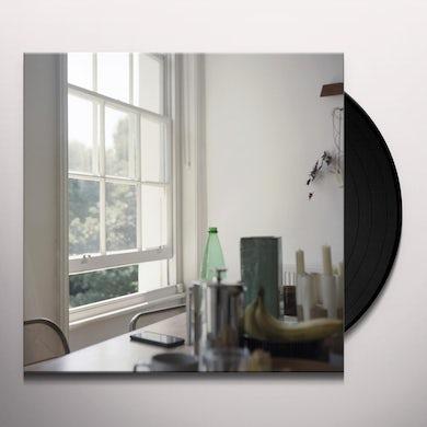 Tourist EVERYDAY Vinyl Record