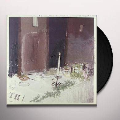 CRY ALONG WITH THE BABIES Vinyl Record
