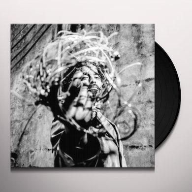 Harish Raghavan CALLS FOR ACTION Vinyl Record