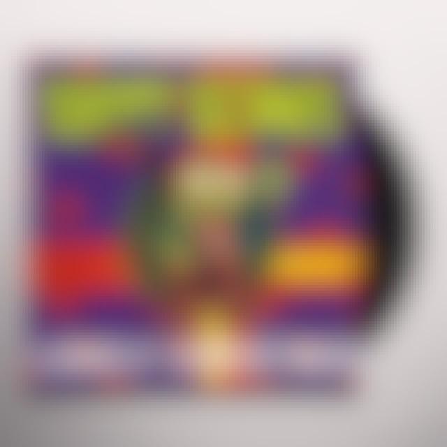 Sloppy Seconds LONELY CHRISTMAS Vinyl Record