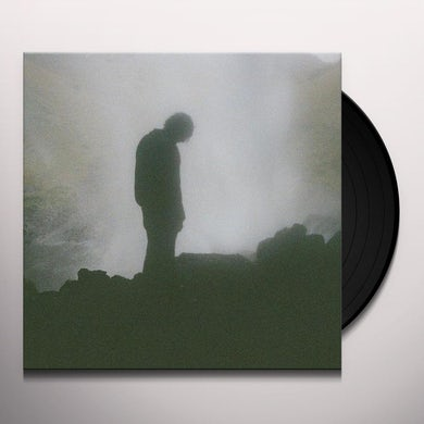 AFTERLIFE Vinyl Record