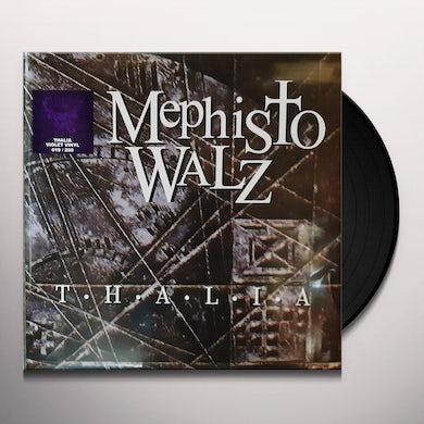 THALIA Vinyl Record