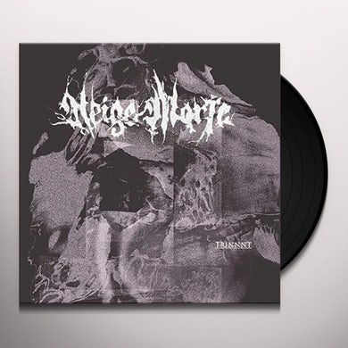 Neige Morte TRINNNT Vinyl Record