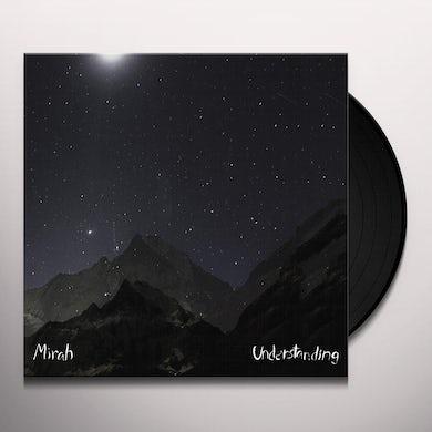 UNDERSTANDING Vinyl Record