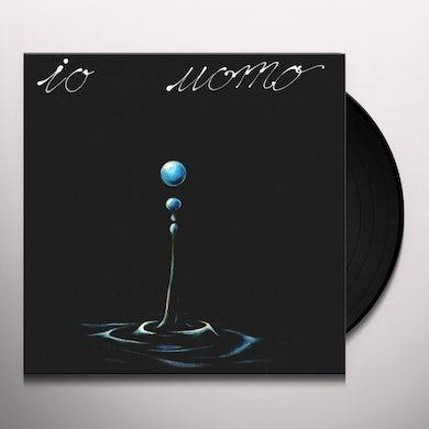Ricordi D'Infanzia IO UOMO Vinyl Record