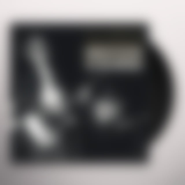 J.J. Cale BREEZIN AT THE CAFE (UK) (Vinyl)