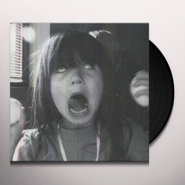 Josephine Foster LITTLE LIFE (REISSUE) Vinyl Record