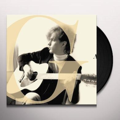 Real Nighttime Vinyl Record