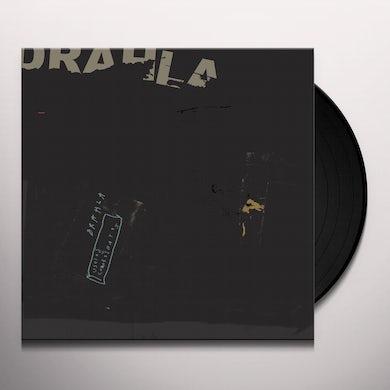 USELESS COORDINATES Vinyl Record