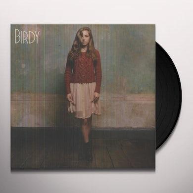 BIRDY Vinyl Record