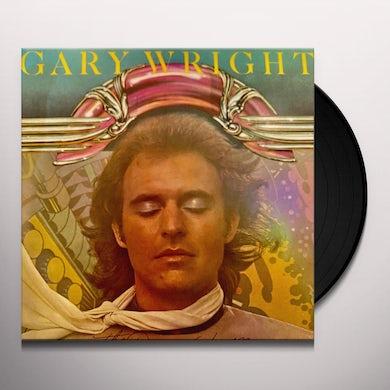 The Dream Weaver (180 Gram Yellow Audiop Vinyl Record